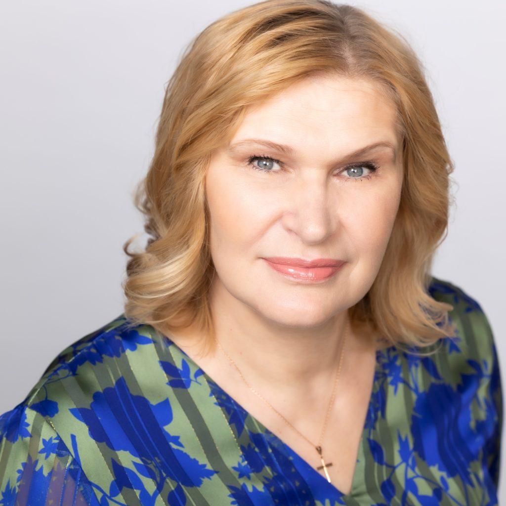 Zanda Raciborska